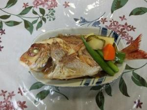 H280220料理 (2)