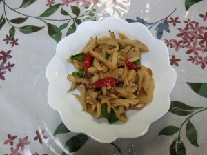 H280220料理 (4)