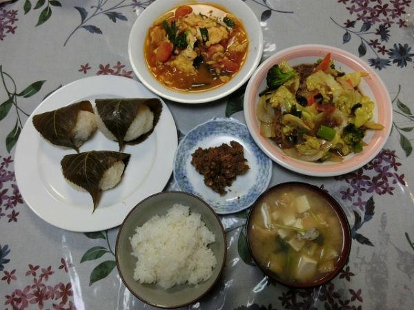 H280222料理 (1)