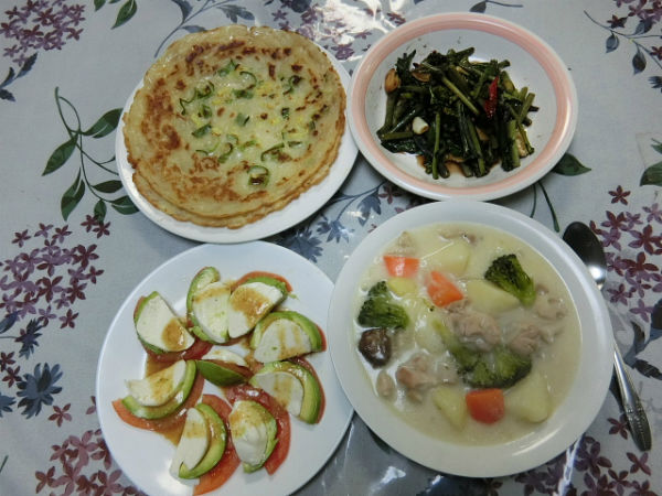 H280224料理 (1)