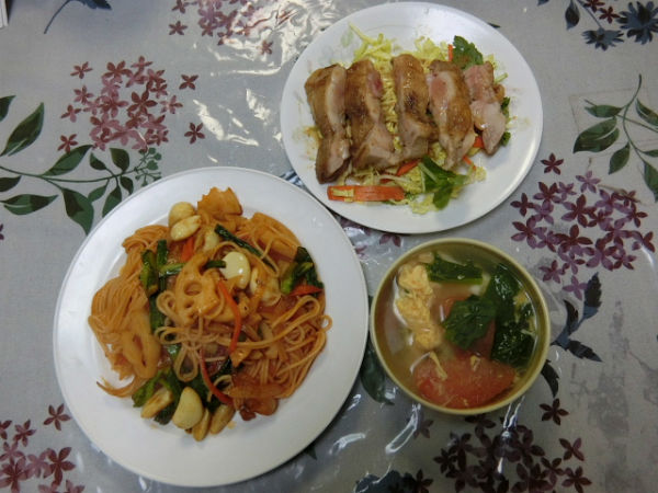 H280225料理 (1)