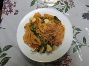 H280225料理 (4)