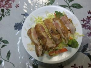 H280225料理 (2)