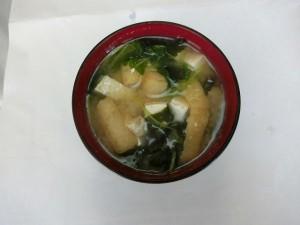 H280227料理 (5)