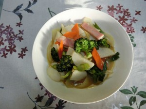H280301料理 (3)
