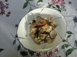 H280301料理 (4)