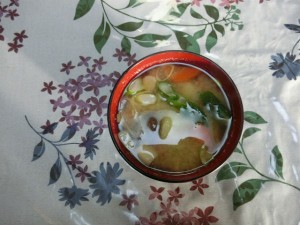 H280301料理 (5)