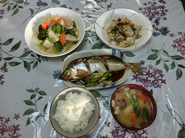 H280301料理 (1)