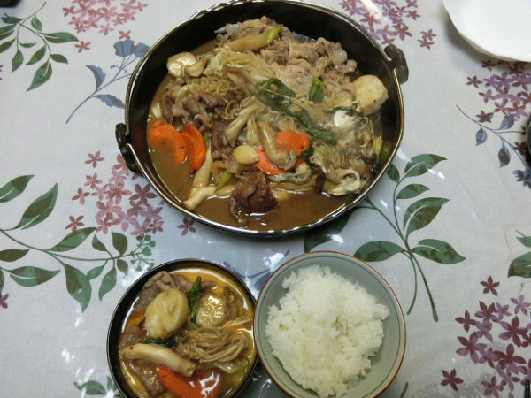 H280301料理 (6)