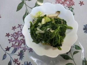 H280302料理 (4)