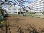 H280302農園ジャガイモ畝づくり (5)