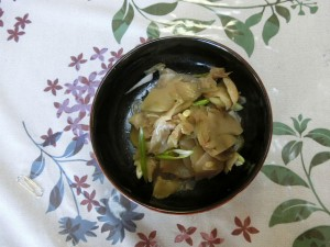 H280303料理 (2)