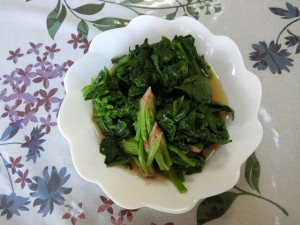 H280303料理 (4)