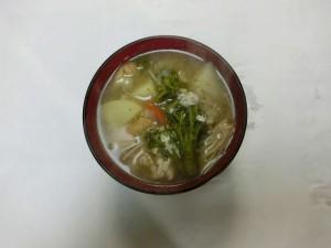 H280304料理 (5)