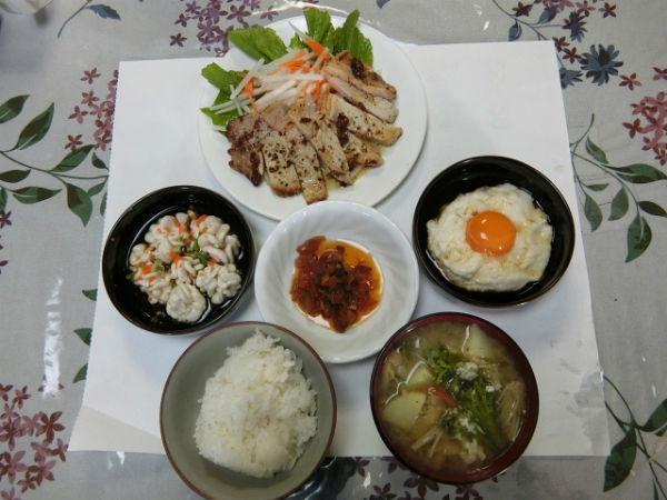 H280304料理 (1)
