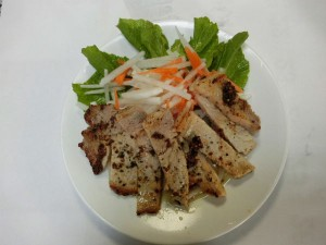 H280304料理 (2)