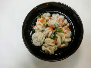 H280304料理 (4)