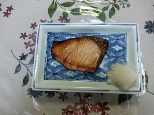 H280305料理 (2)