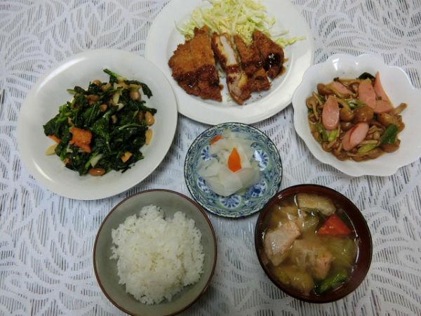 H280318料理 (1)