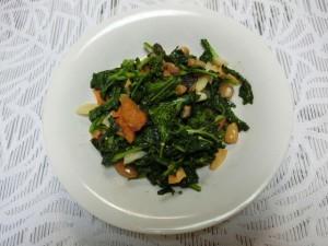 H280318料理 (3)