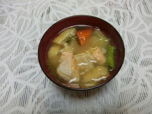 H280318料理 (6)