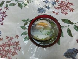 H280312料理 (5)
