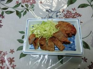 H280316料理 (2)