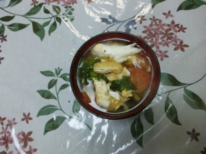 H280316料理 (6)