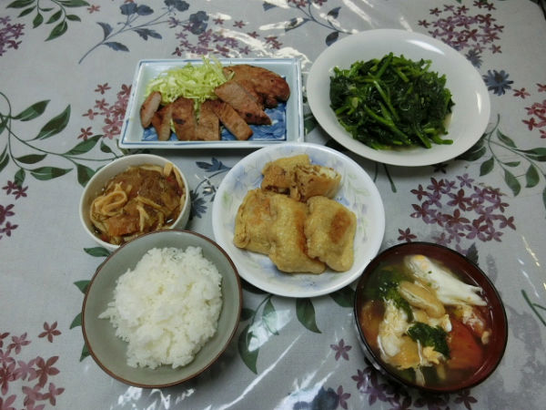 H280316料理 (1)