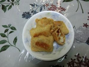 H280316料理 (3)