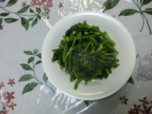 H280316料理 (5)