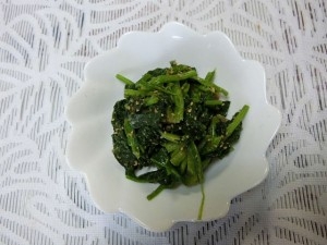 H280319料理 (5)