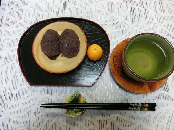 H280319料理 (7)