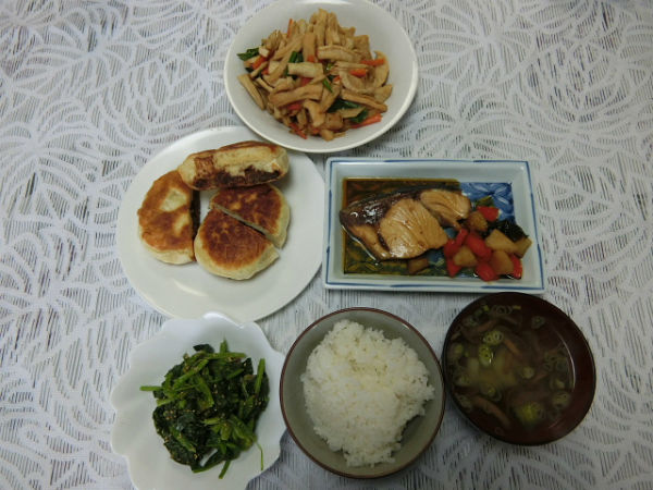H280319料理 (1)