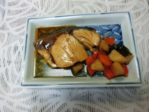 H280319料理 (2)