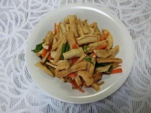 H280319料理 (3)