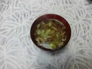 H280319料理 (6)