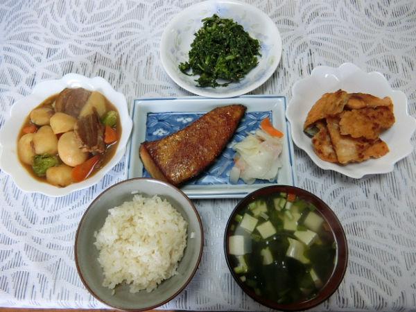 H280321料理 (1)