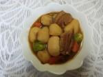 H280321料理 (3)