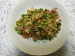 H280322料理 (10)