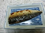 H280322料理 (7)