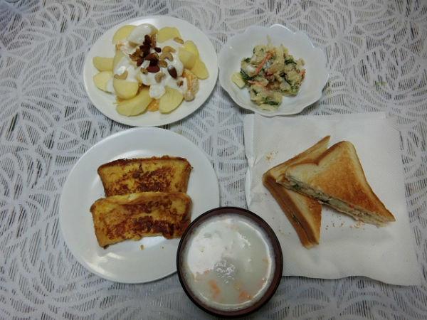 H280323料理 (1)