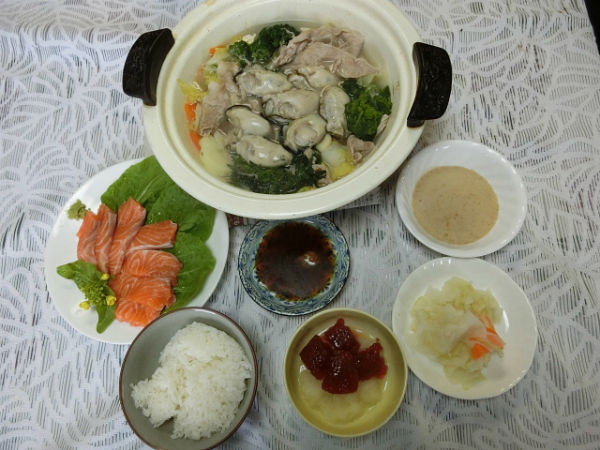 H280326料理 (1)