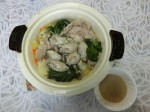 H280326料理 (2)