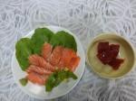 H280326料理 (3)