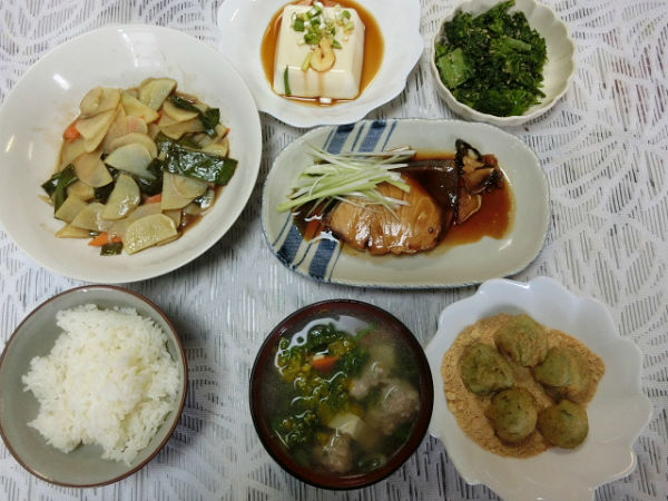 H280327料理 (1)