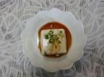 H280327料理 (4)