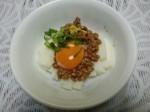 H280328料理 (4)