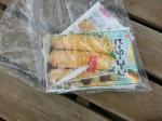 H280401農園トウモロコシ種まき (7)