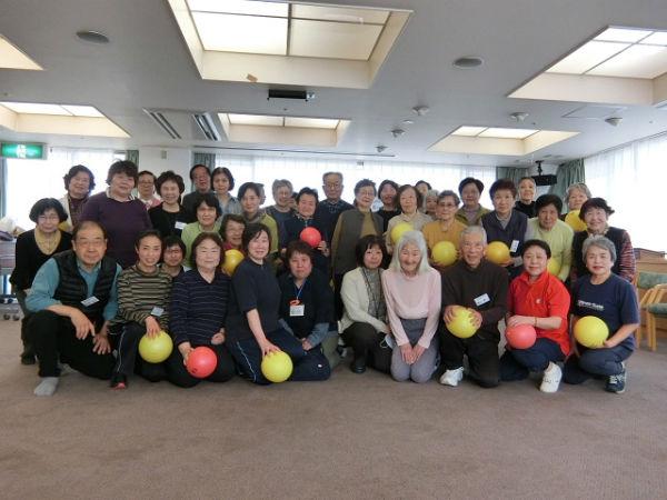 H280401高齢者元気長生き体操 (2)